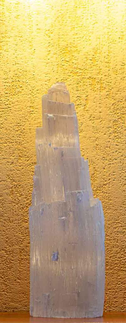 B02 carousel lmière cutbas