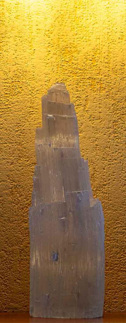 B03 carousel lmière cutbas