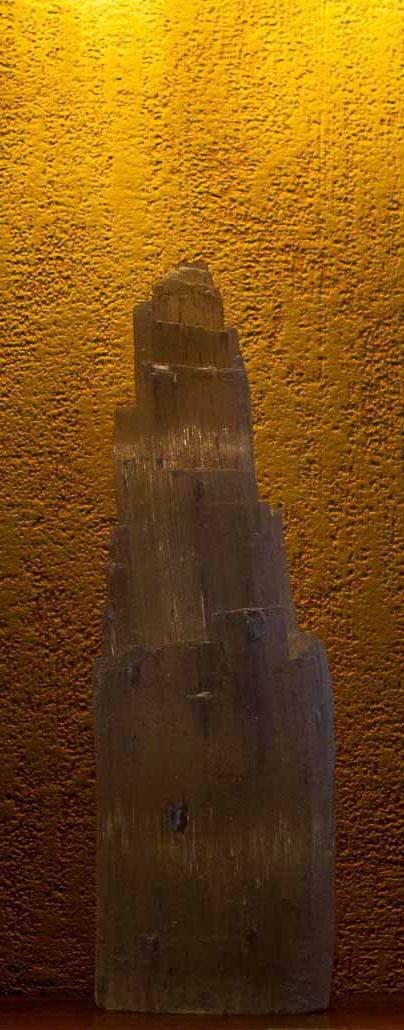 B04 carousel lmière cutbas