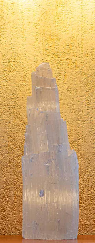 b01 carousel lmière cutbas